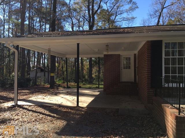 5710 Forsyth Rd, Macon, GA