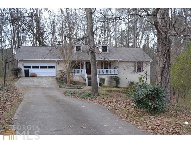 179 Glenloch Pkwy, Stockbridge, GA