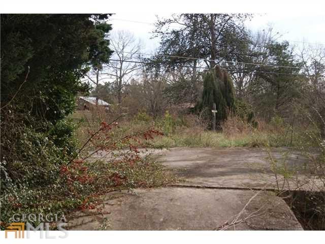 25 Dogwood Way, Dawsonville, GA