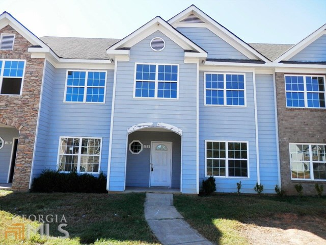 136 Chancery Ln, Carrollton, GA