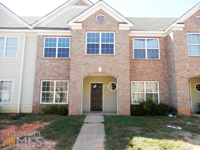 146 Chancery Ln, Carrollton, GA