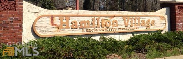 73 Roseanne Loop #APT 5, Hamilton, GA