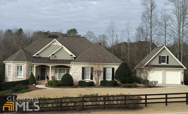 201 Savanna Estates Ct #APT 6, Canton, GA