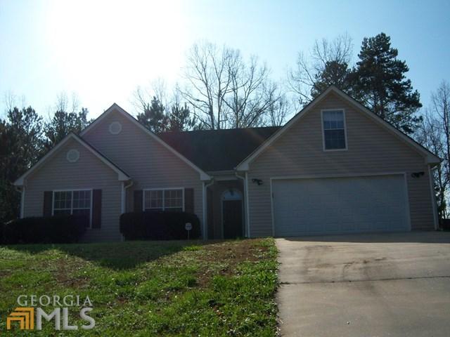 115 Windward Dr, Covington, GA