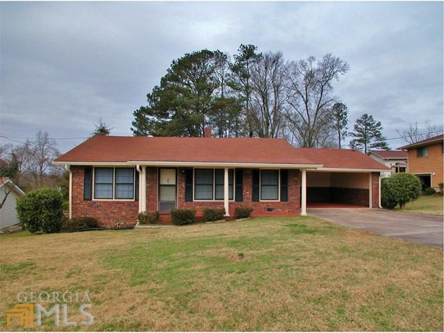 470 Piedmont Rd, Gainesville, GA