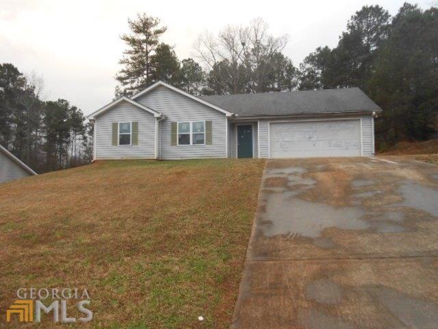 320 Mountainview Dr #APT 88, Covington, GA