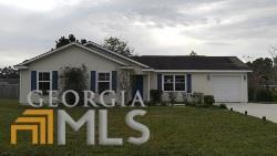133 Julian Pl, Saint Marys GA 31558
