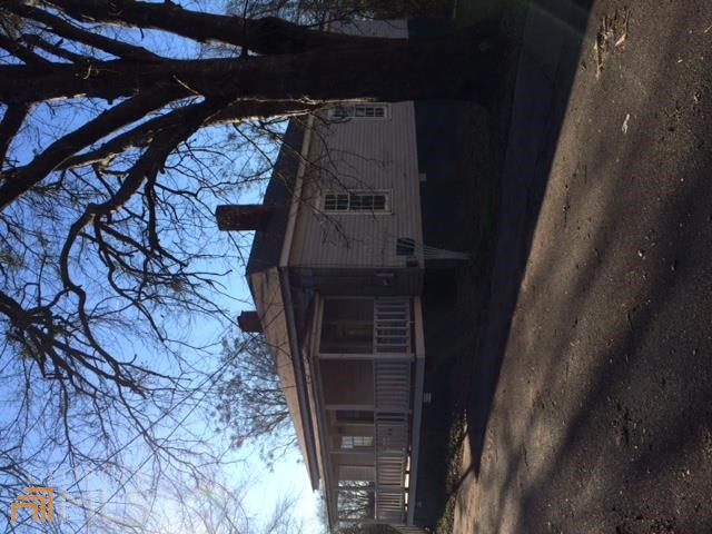 5 7 Birch Rd, Covington, GA