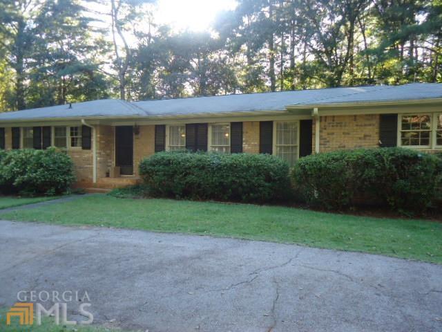 104 Sowell Rd, Mcdonough GA 30252