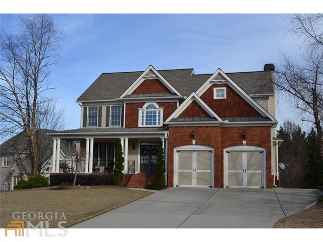 2993 Heart Pine Ln, Buford, GA