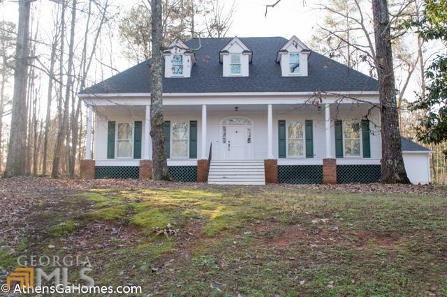 1131 Great Oaks Ln, Watkinsville, GA