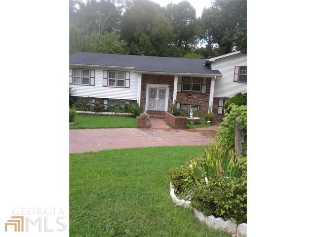2117 Rolling View Dr #4, Decatur, GA 30032