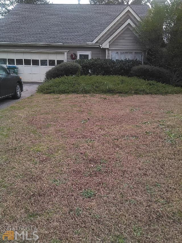 3081 Savannah Bay Ct #APT 26, Snellville, GA