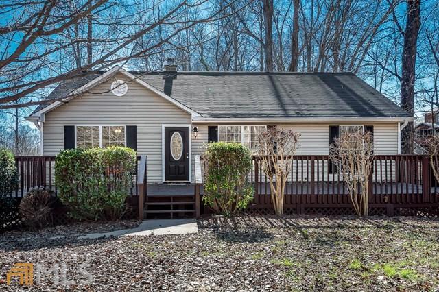 1035 Gardner Rd, Stockbridge, GA