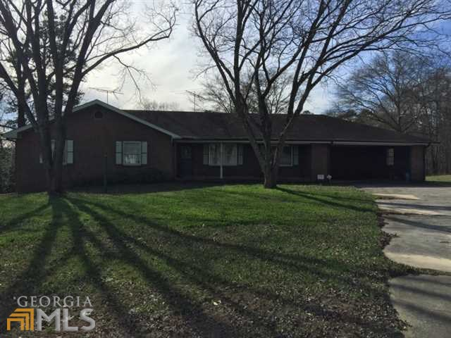 889 Martins Chapel Rd, Lawrenceville, GA