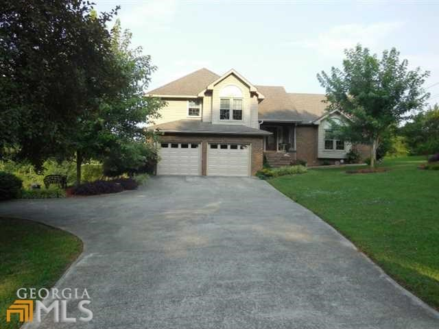 376 Oakwood Dr, Cedartown, GA
