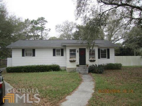 1565 Point Peter Rd, Saint Marys GA 31558