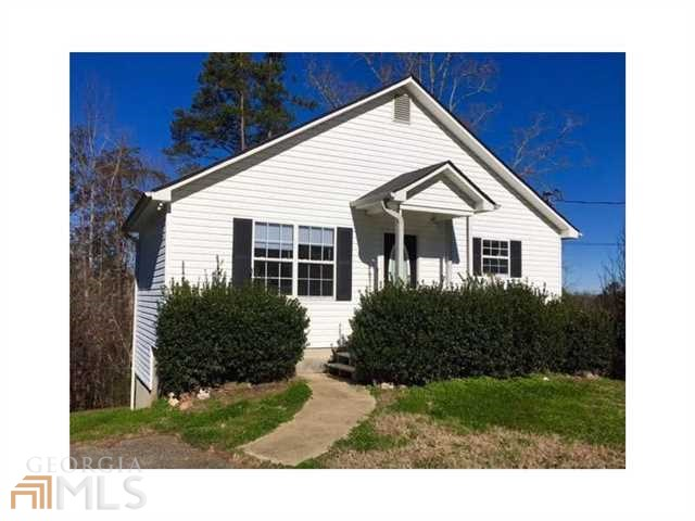 7075 Crooked O Trl, Gainesville, GA