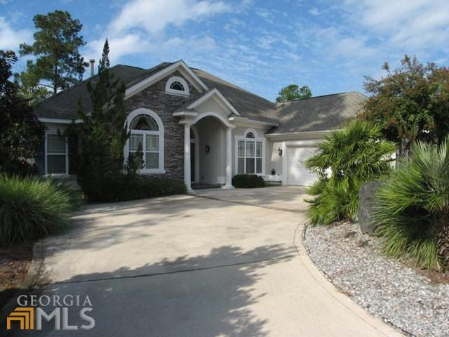 332 Millers Branch Dr, Saint Marys GA 31558