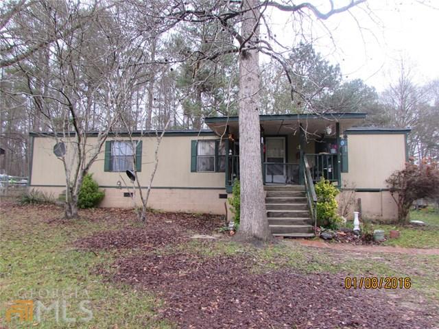 120 Quail Hollow Dr #APT 76, Carrollton, GA