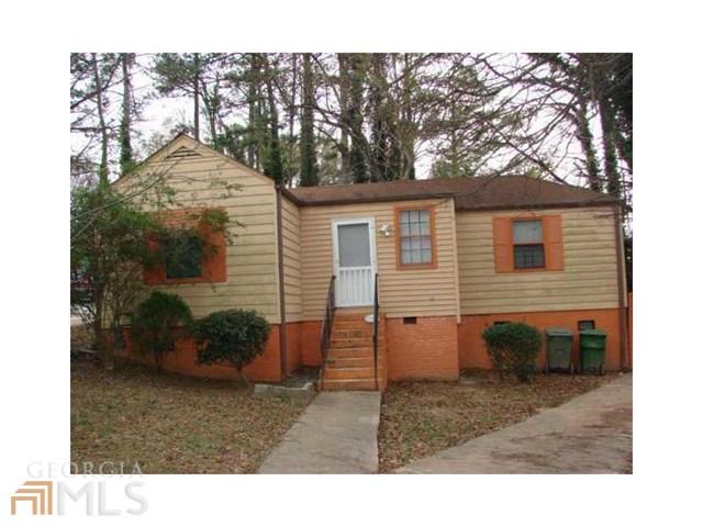 1434 Avon Ave, Atlanta, GA