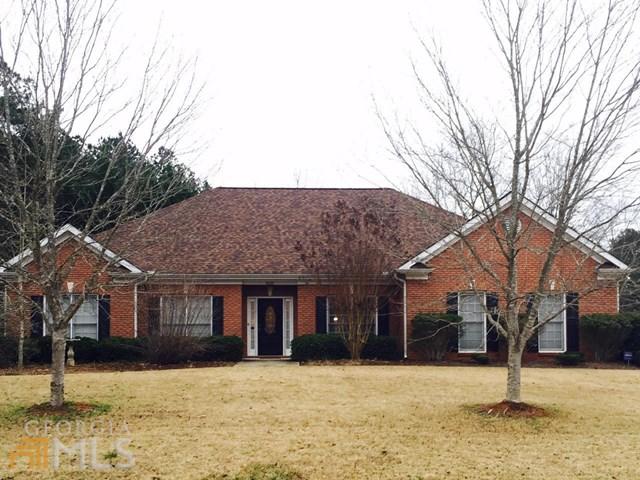 3020 Templeton Ln, Loganville, GA