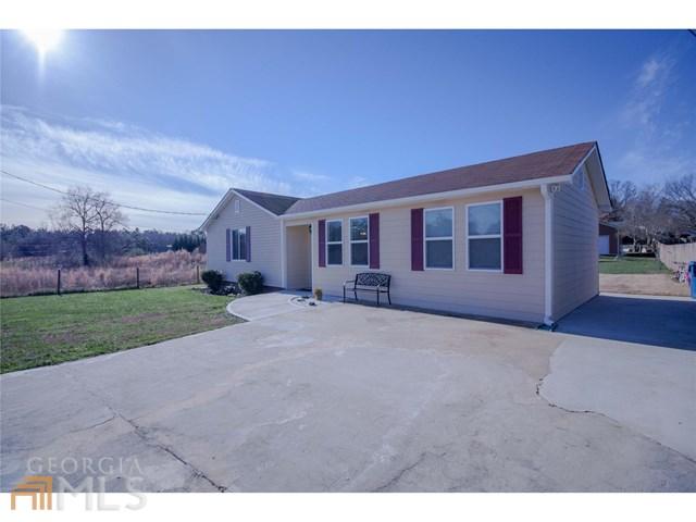 1340 Cedars Rd, Lawrenceville, GA