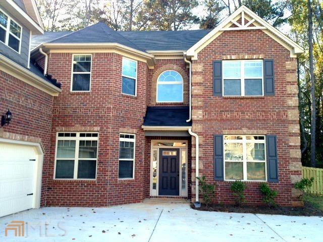 1845 Schofield Dr #APT 488, Hampton, GA