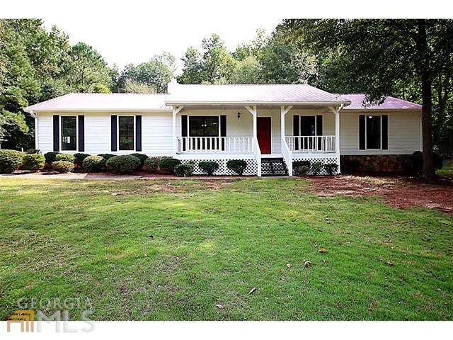 124 Brookwood Estates Trl, Stockbridge, GA