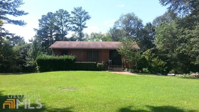 5256 Lombard Rd, Ellenwood, GA
