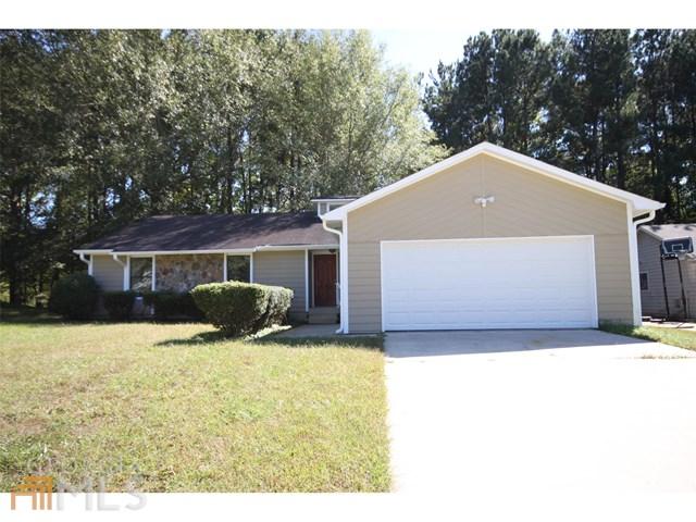 1299 Bugle Ct, Hampton, GA