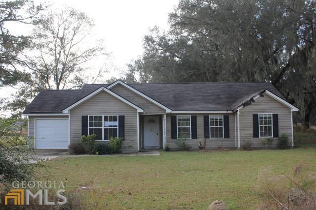 403 Archer Rd, Guyton, GA