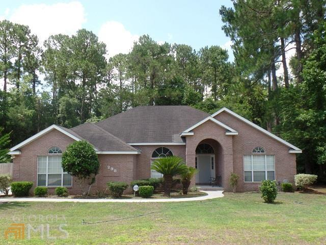 298 Deerwood Ct, Saint Marys GA 31558