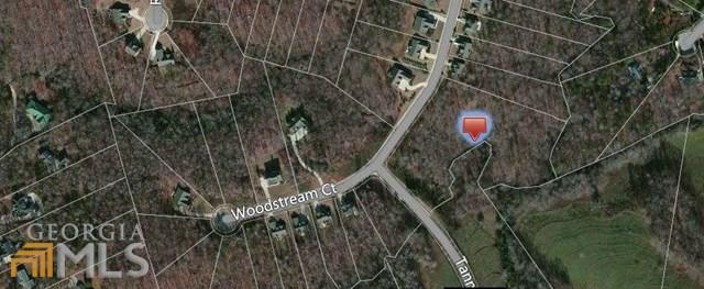 5457 Woodstream Ct #APT 29, Gainesville, GA