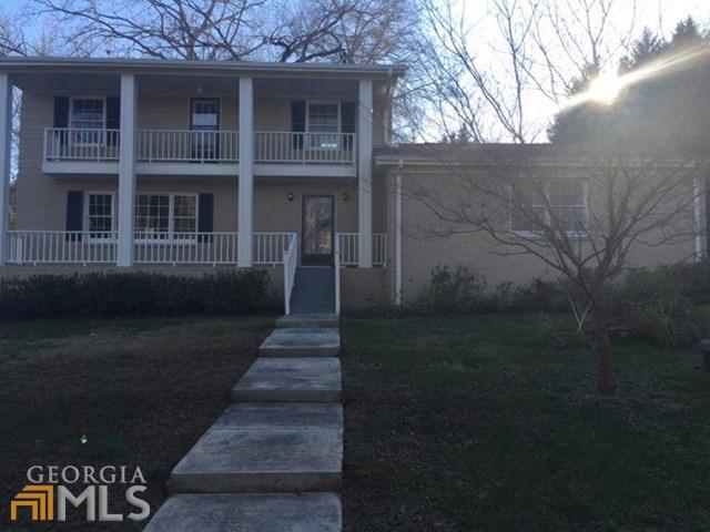 1712 Viceroy Way, Riverdale, GA