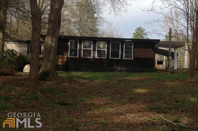 478 Pioneer Tr, Jackson, GA