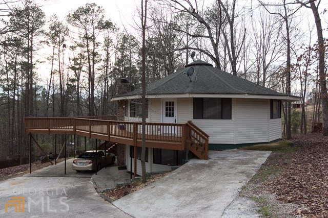 280 Haynes Creek Cir, Oxford, GA