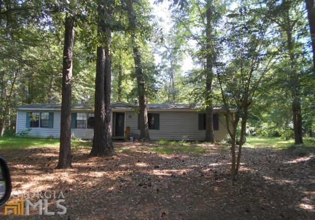 113 Russ Wood Rd, Milledgeville GA 31061