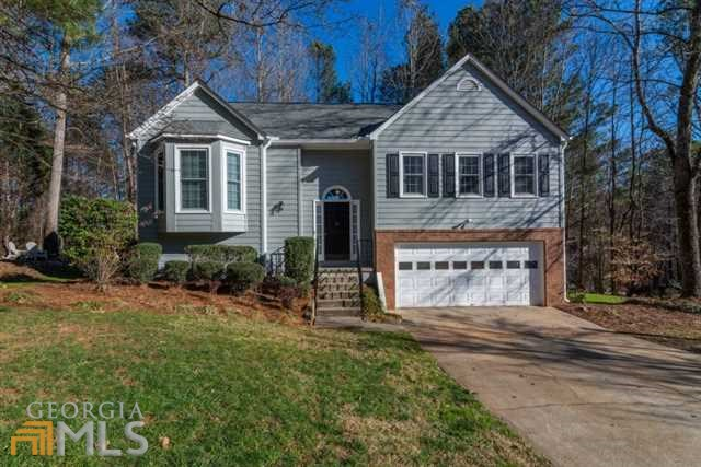 2114 Summerchase Dr, Woodstock, GA