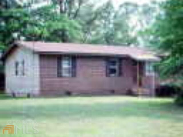 55 Greenway Ct, Mcdonough GA 30253