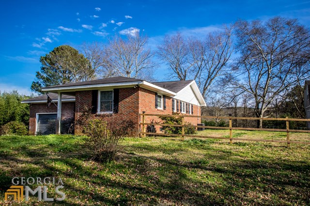 1783 Spout Springs Rd, Cave Spring, GA