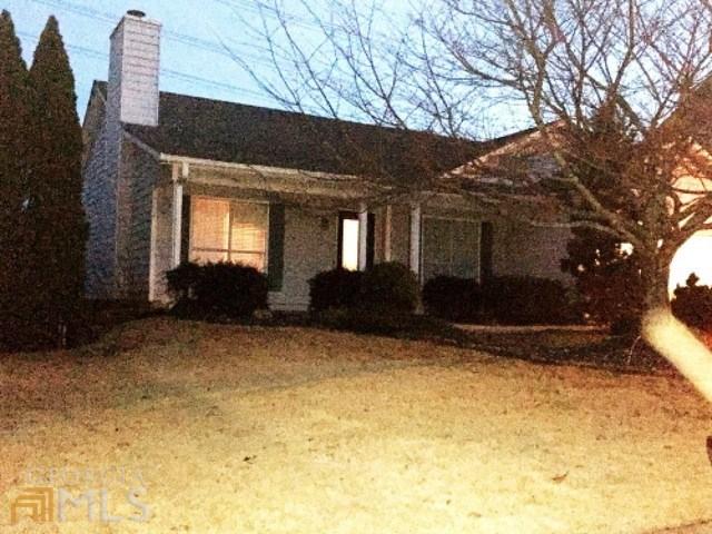 100 Prestwyck Oak Pl, Lawrenceville, GA