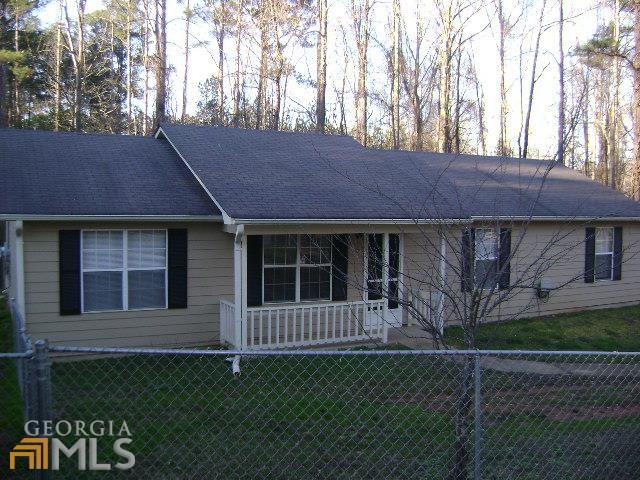 100 Darby Rd, Covington, GA