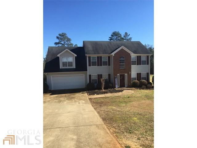 768 Wynn Rd, Mcdonough, GA