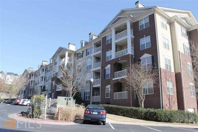 3150 Woodwalk Dr #APT 3409, Atlanta, GA