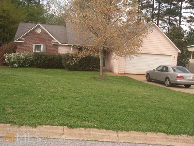 1582 Glynn Ct, Hampton, GA