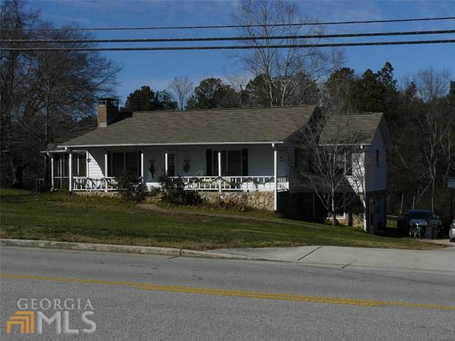 2738 Kilgore Rd, Buford, GA