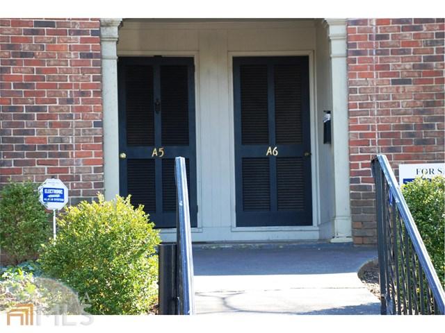5375 Roswell Rd #APT a6, Atlanta, GA