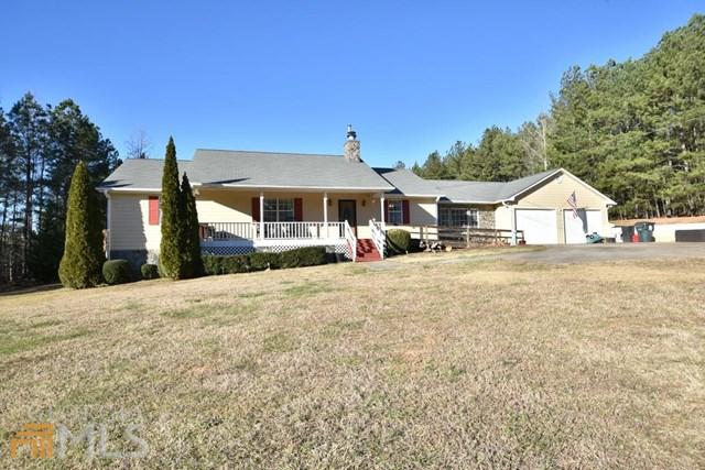 4719 Bold Springs Rd, Monroe, GA