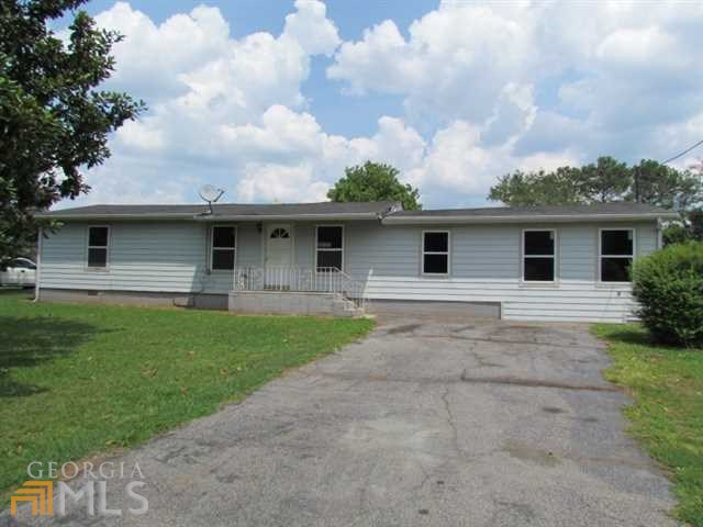 4143 Ewing Rd, Austell, GA